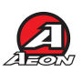 Aeon motor Scooters